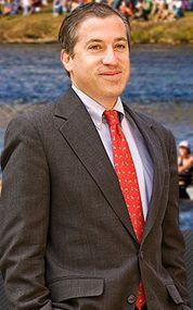 James Publishing And Attorney Marketing Jamespublishing Profile Pinterest