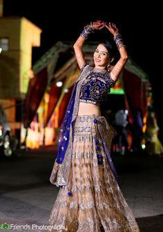 Excellent bright color! Photo by Friends Studio, Surat #weddingnet #wedding #india #indian #indianwedding #weddingdresses #mehendi #ceremony #realwedding #lehenga #lehengacholi #choli #lehengawedding #lehengasaree #saree #bridalsaree #weddingsaree #indianweddingoutfits #outfits #backdrops #groom #wear #groomwear #sherwani #groomsmen #bridesmaids #prewedding #photoshoot #photoset #details #sweet #cute #gorgeous #fabulous