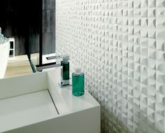 porcelanosa mosaic blanco - Szukaj w Google