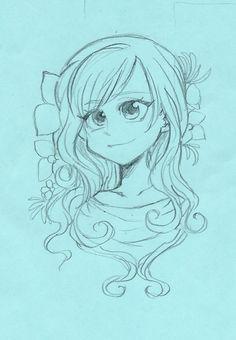 seph_2_by_y_yuki.jpg (555×800)