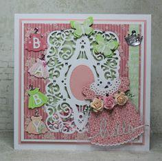 Lenas kort Advent Calendar, Holiday Decor, Frame, Baby, Home Decor, Picture Frame, Decoration Home, Room Decor, Advent Calenders