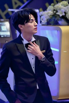 Pretty Litte Liars, Cute Boy Photo, Young Cute Boys, Boy Images, Cute Gay Couples, Thai Model, Thai Drama, How Big Is Baby, Cute Actors