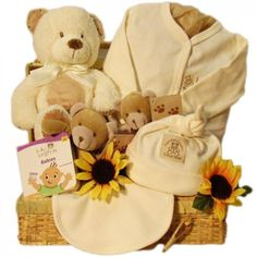 Rock-a-Bye Baby to Saint-Barthelemy - http://www.247babygifts.net/rock-a-bye-baby-to-saint-barthelemy/