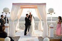 Resultado de imagen para motivos de bodas playeras