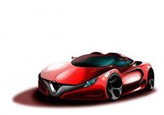 alfa sports car FINAL copy LOW