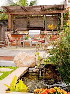 64 thai garden ideas garden outdoor