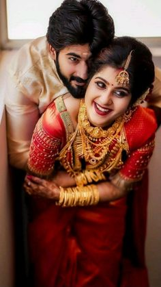 Indian Bride Photography Poses, Indian Bride Poses, Indian Wedding Poses, Indian Bridal Photos, Wedding Couple Poses Photography, Portrait Photography, Couple Picture Poses, Couple Photoshoot Poses, Wedding Photoshoot