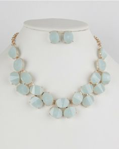 Spring 2014 Fashion jewelry preview.  Pippy&Lily, 161-05 29th Ave. Flushing, NY 11358  anita@pippyandlily.com