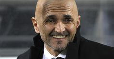Jelang Lawan Sampdoria, Spalletti Puji Montella -  http://www.football5star.com/liga-italia/as-roma/jelang-lawan-sampdoria-spalletti-puji-montella/