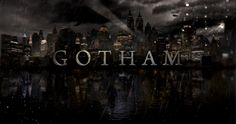 Fox Announces Fall 2014 Premiere Dates Including 'Gotham' and 'Sleepy Hollow' -- Fox's 2014 fall season kicks off with 'Utopia' starting September 7th, followed by 'Gotham' debuting September 22nd. -- http://www.tvweb.com/news/fox-announces-fall-2014-premiere-dates-including-gotham-and-sleepy-hollow