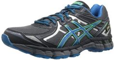 ASICS Men's GT 2000 2 G-TX Running Shoe