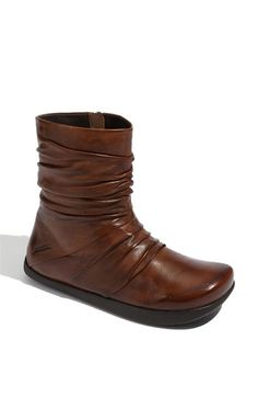 Earth® 'Carling' Boot