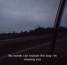 The Personal Quotes - Love Quotes , Life Quotes Frases Tumblr, Tumblr Quotes, Mood Quotes, Life Quotes, Daily Quotes, Quotes Rindu, Indie Quotes, Missing You Quotes For Him, Grunge Quotes