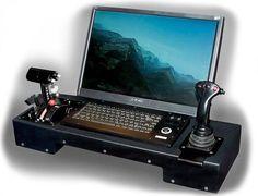 UAV Systems - Aerotronics LLC