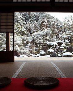 Kyoto   Myomanji