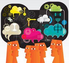 La comunicación científica en la era digital post-experta