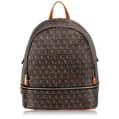 Backpack Black Rucksack School Bag – Linen and Bedding Duvet Cover Sale, Black Duvet Cover, Duvet Covers, Comforter Cover, Comforter Sets, Plaid Bedding, Pink Bedding, Turquoise Bedding, Green Bedding
