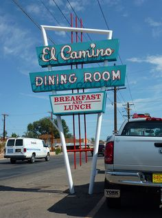 Albuquerque, New Mexico... This is my favorite place for Carne Adovada. They also have great chorizo and great service.
