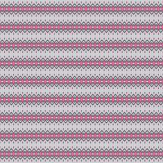 #inquiries #instatalent #interiordesign #decor #design #freelance #collaborate #designpurchase#cordinatingpatterns#chabbychic #patterndesign #abstract  #inquiries #instatalent #interiordesign #decor #design #freelance #collaborate #designpurchase#cordinatingpatterns#chabbychic #patterndesign #abstract #western#moderndecor# #upcomingartist #greyandpink #mirrord #tiledesign #wallpaperart #new #fabricart #pillowart#artdesign #print #wallart #artoptions handdrawn #mirrord #tiledesign…