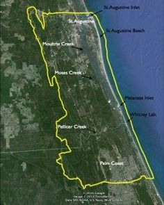 Join us in documenting the Matanzas region's biological diversity to inform science and conservation in our region The Whitney Laboratory is located within the Matanzas River Basin (MRB); it is also part of the Guana-Tolomato-Matanzas National Estuarine Research Reserve and includes the cities of St. Augustine and St. Augustine Beach and their watersheds. The Basin...