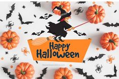 Wish Your Loving One A Very Happy Halloween 2020 With Happy Halloween Images 😍 :) 💜❤️💜❤️💜❤️ 😍 :) #HappyHalloweenImages #HappyHalloweenQuotes #HappyHalloweenPictures #HappyHalloweenWishes #HappyHalloweenGIF Happy Halloween Quotes, Happy Halloween Pictures, Halloween Wishes, Halloween Images, Halloween 2020, Good Friday Images, Happy Good Friday, Friday Pictures, Sunday Images