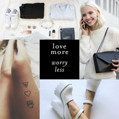 http://fashionreactor.com/index.php/el/categories/lifestyle/moodboard/482-new-week-inspiration-15