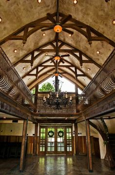 Barn Wedding Venues By State Sincerely Wed Favorites