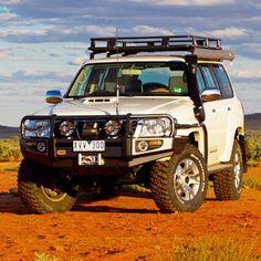 Soon ! Nissan Patrol Nissan 4x4, Nissan Trucks, Suv Trucks, Jeep Truck, Truck Camper, Off Road Wagon, 4x4 Off Road, Nissan Patrol Y61, Patrol Gr
