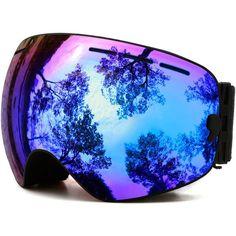 b59677bdf5f6 9 Best snowboard goggles images
