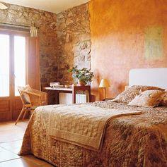 ayuda para decorar casa rural decorar tu casa es