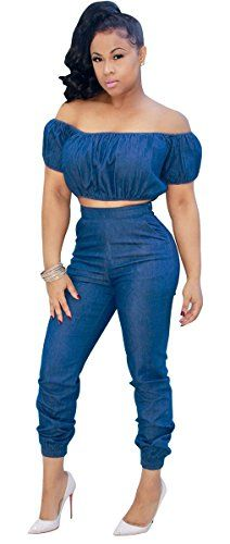 88938b720f02 Jumpsuit Collection from Amazon  followers