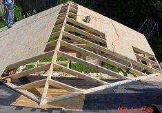 12 Pergola Patio Ideas that are perfect for garden lovers! Backyard Patio Designs, Pergola Patio, Pergola Kits, Pergola Ideas, Pavers Patio, Patio Stone, Patio Plants, Cheap Pergola, Building A Patio