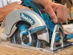 Best Circular Saw Buying Guide  https://www.protoolreviews.com/buying-guides/best-circular-saw-buying-guide/33693/