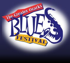 Awesome Blues festival!  Saw Buddy Guy, and Johnny Winters in two separate years.  Check out my photo album, by Bel's Photography, Belinda Benavidez photographer.  http://gypsybel.smugmug.com/Music/Buddy-Guy-The-Greater-Ozark/7845843_TkqPLF#!i=509010148=vCSqC2v