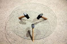 Firma Casa recebe exposição de Leo Capote | arktalk