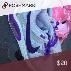 48 best My Posh Picks images on Pinterest  70ce96f104