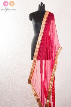96 Best Duptta images   Indian clothes, Indian fashion, Indian wear 7ab217b7273