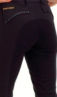 Kentucky Strass Breeches from SE Sport Horse Equestrian Outfits, Equestrian Style, Equestrian Fashion, Horse Riding Clothes, Riding Pants, Horse Gear, Horse Tack, Horseback Riding Outfits, English Style