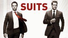 W garniturach / Suits S06E12 Napisy PL