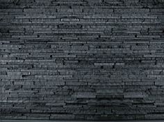 Black & Grey Slate Effect Wallpaper Mural dropship direct shipping deals at eCHO eTAIL