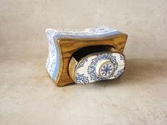 Special box jewelry box OOAK Jewelry storage keepsake by Grimme