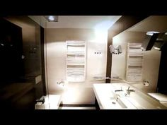 Materiał video promujący apartament