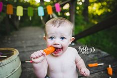 Trendy baby photography boy 1 year ideas first birthdays 56 ideas Boys First Birthday Party Ideas, First Birthday Pictures, Baby Boy 1st Birthday, Summer Birthday, Birthday Gifts, Birthday Parties, Summer Baby Pictures, Baby Boy Pictures, Summer Pictures