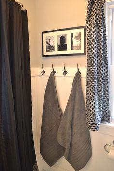 Orange Decorative Bathroom Towels Bathroom Utensils Pinterest - Orange decorative towels for small bathroom ideas