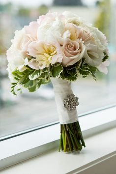 DIY Crafting Beautiful Weddings, One Project At A Time » Allison Spencer