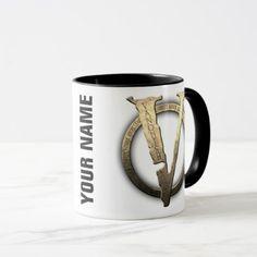 11oz Coffee Mug s1a - decor gifts diy home & living cyo giftidea