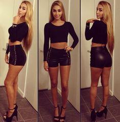 chantel jeffries - Google Search