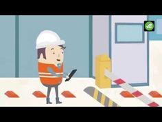 Safety for Life: Innovación en Seguridad Laboral