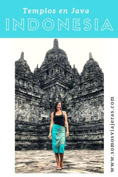 Java, Borobudur, Movie Posters, Movies, Blog, Temples, Hinduism, Buddhism, Asia Travel