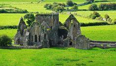 アイルランド 中世 - Google 検索